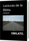 Lecturas de la Biblia. - EMILATO.