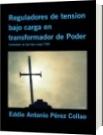 Reguladores de tension bajo carga en transformador de Poder - Eddie Antonio Pérez Collao