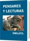 PENSARES Y LECTURAS - EMILATO.