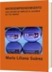 MICROEMPRENDIMIENTO - María Liliana Suárez