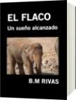 EL FLACO - B.M RIVAS