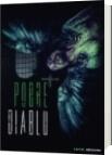 Pobre Diablo - Colección PDP