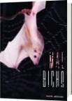 Mal Bicho - Colección PDP