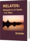 RELATOS: - Emilato