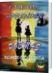 CREAR PARA APRENDER - RICARDO LEON ESPITIA