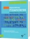 Matemáticas Financieras - Mauricio Serrano Forero y Diana Velásquez Castillo