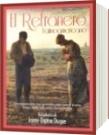 El Refranero Latinoamericano - Jaime Ospina Duque