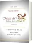 Poemario I - Poetas Magia del Verso