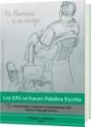 Los EAS se hacen palabra escrita - Comunidades Cristianas Comprometidas EAS  Ángela Mejía Editora