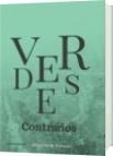 Verdes Contrarios - Jarrison Murillo Rodriguez