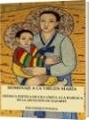 HOMENAJE A LA VIRGEN MARÍA - Enrique Posada