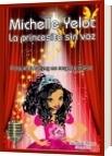 michelle yelot la princesita sin voz - saimons reyes