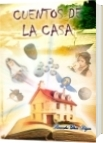Cuentos de la Casa - Lisandro Utria Dager