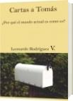Cartas a Tomás - Leonardo Rodríguez Velasco