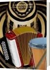 el compositor - pedro molina lara