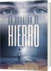 Un Corazón de Hierro - William Carrasco