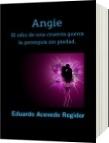 Angie - Eduardo Acevedo Regidor