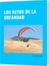 LOS RETOS DE LA ORFANDAD - Nelsa Beatriz Rey