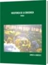 INSISTENCIA DE LA CONCIENCIA - CARLOS A. AGUDELO Z.