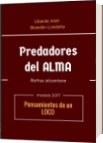 Predadores del Alma - Libardo Ariel Blandón Londoño