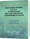 Metacognición en la enseñanza de las Ciencias  Experimentales - Libardo Ariel Blandón, Alfonso Vahos y Juan Carlos Villa