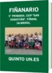 FIÑANARIO - QUINTO UN.ES