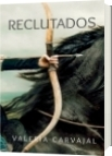 RECLUTADOS - VALERIA CARVAJAL VASCO