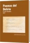 Poemas del Delirio - Judith Natalia Orozco Ortiz