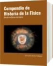 Compendio de Historia de la Física - Juan Carlos Alvarez Rodriguez