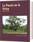 La Poesía en la Física - Juan Carlos Alvarez Rodríguez