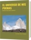 EL UNIVERSO DE MIS POEMAS - Juan Carlos Alvarez Rodriguez