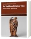 Así hablaba Cristo e´lata - Armando Malebranch Eraso D.
