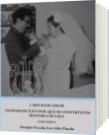 CARTAS DE AMOR  - VOLUMEN I - Enrique Posada, Luz Alba Pineda