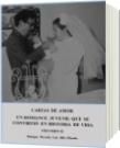 CARTAS DE AMOR  - VOLUMEN II - Enrique Posada, Luz Alba Pineda