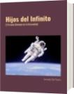 Hijos del Infinito - Armando Del Puerto