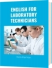 ENGLISH FOR LABORATORY TECHNICIANS - Silvestra Artigas Artigas