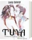 TUYA - CrazyImaginaryWorld