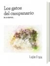 La Novia - Luján Fraix