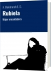 Rubiela - A. Malebranch E. D.