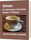 Glosas - Hermes Varillas Labrador