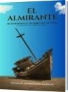 El Almirante - Viviana Mondragón Morales