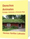 Derechos Animales - Hermes Varillas Labrador