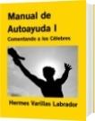 Manual de Autoayuda I - Hermes Varillas Labrador