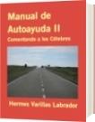Manual de Autoayuda II - Hermes Varillas Labrador