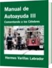Manual de Autoayuda III - Hermes Varillas Labrador