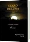 Claro de Luna - Olga Hernández Osorio