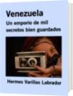 Venezuela - Hermes Varillas Labrador