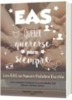 Los EAS se hacen palabra escrita - Comunidades Cristianas Comprometidas EAS de Colombia