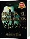 Pragus el Espantapájaros - Alberto Soto