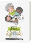 Familias Felices Para Un Mundo Diferente - Jaime Eduardo Aristizábal Álvarez